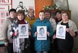 Участие в патриотической сетевой акции в форме Всероссийского флэшмоба #ЗояГерой.